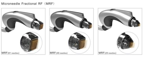 QM-RF02