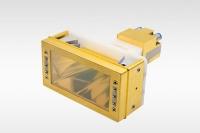 SculpSure Diode Laser Bars Emitter