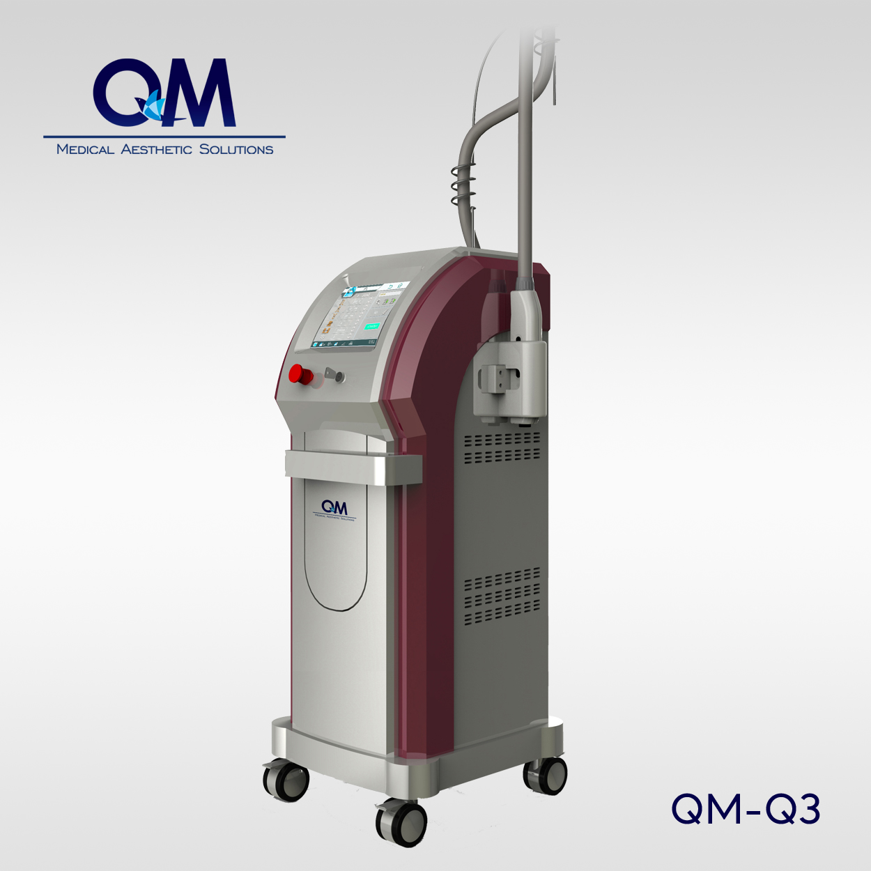 QM-Q3