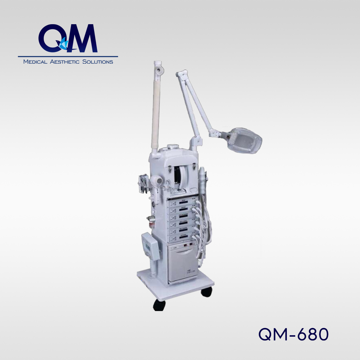 QM-680