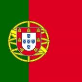 葡萄牙国旗